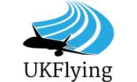 UK Flying